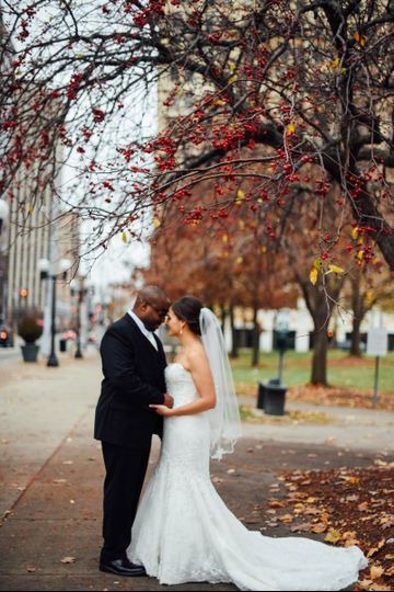 karenandlawrencemarried 8605