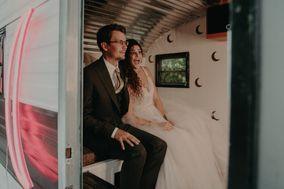 Mobile Moony Photobooth