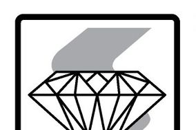 The Diamond Source