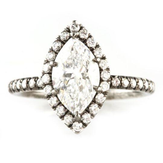 Wholesale fashion jewelry new york ny 83