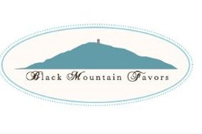 Black Mountain Favors