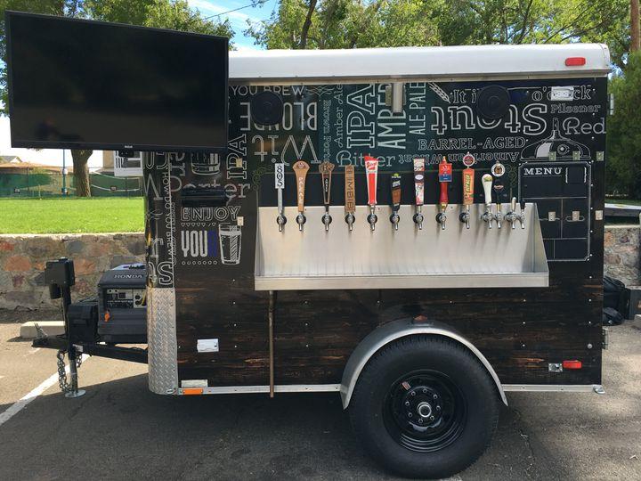 beer trailer1 51 1049643 v1