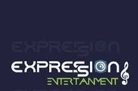 Expressions Entertainment