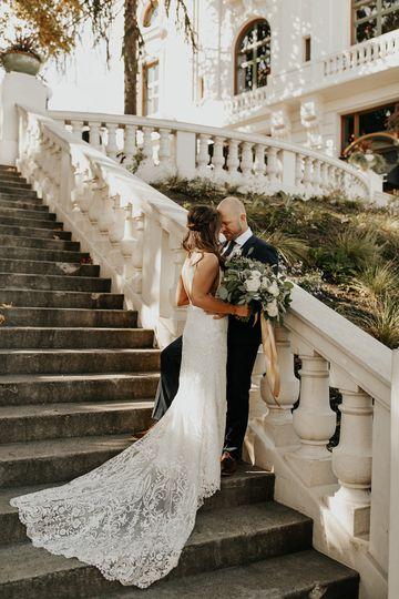 l j wedding img 7502 51 1979643 159545748395968
