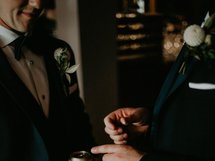 Tmx  Dsc2207 Andyofficer 51 1979643 159545706639307 Bellevue, WA wedding planner