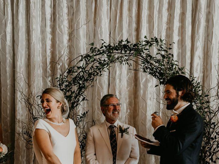 Tmx Dsc03382 51 1979643 159545702644896 Bellevue, WA wedding planner