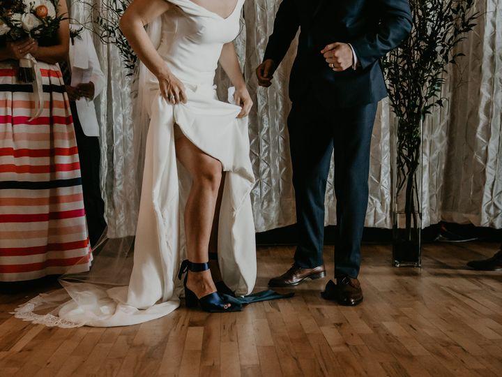 Tmx Dsc03467 51 1979643 159545702356858 Bellevue, WA wedding planner