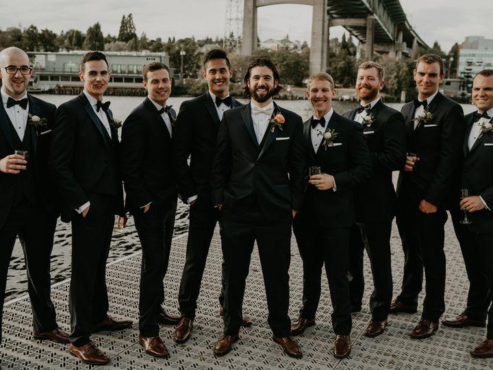 Tmx Dsc03660 51 1979643 159545707960569 Bellevue, WA wedding planner