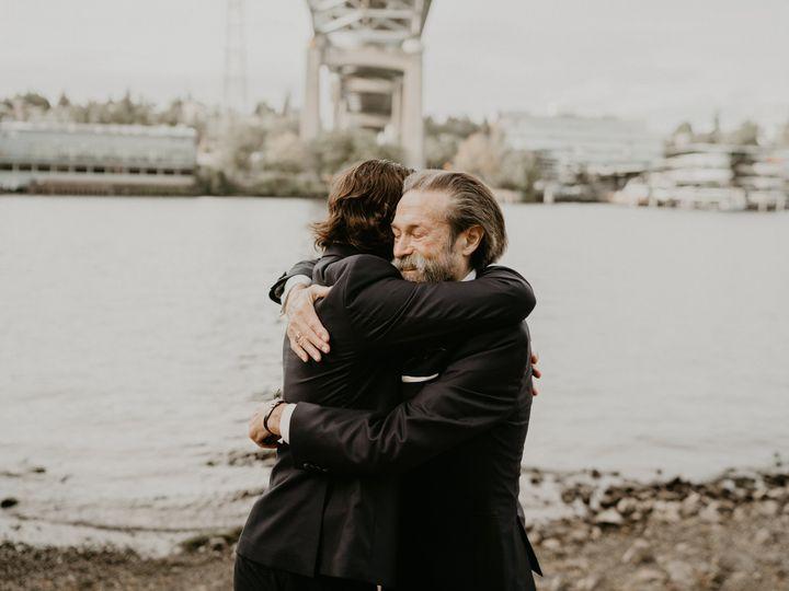Tmx Dsc03930 51 1979643 159545705523289 Bellevue, WA wedding planner