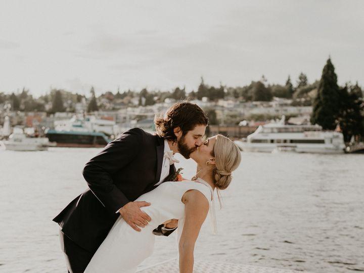 Tmx Dsc04052 51 1979643 159545706818314 Bellevue, WA wedding planner