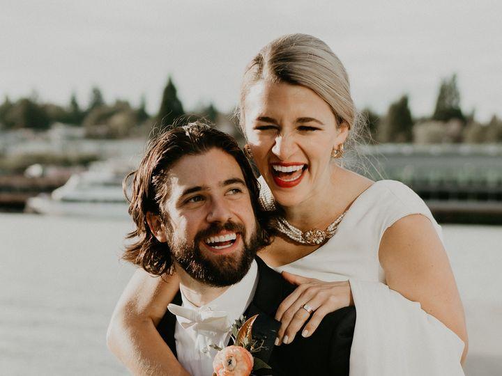Tmx Dsc04097 51 1979643 159545701361732 Bellevue, WA wedding planner