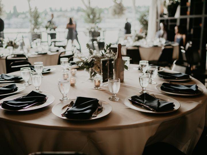 Tmx Dsc04236 51 1979643 159545703094918 Bellevue, WA wedding planner