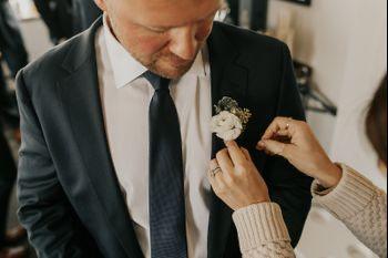 Tmx Image 51 1979643 159545773687700 Bellevue, WA wedding planner