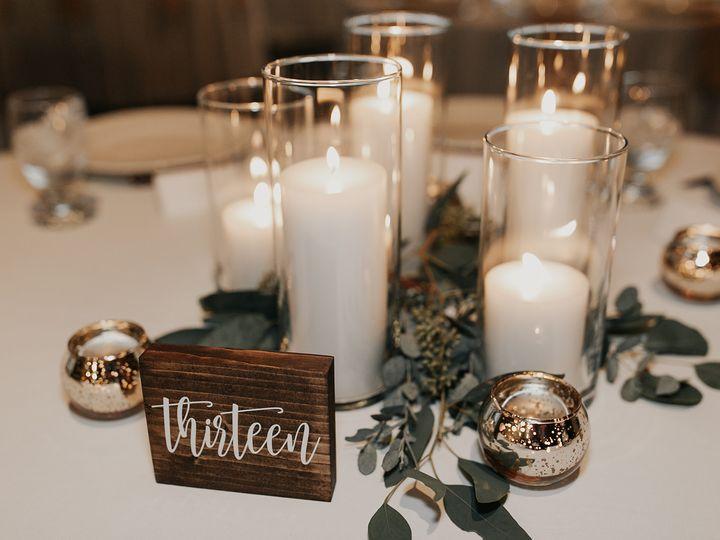 Tmx L J Wedding Img 0727 51 1979643 159545753425323 Bellevue, WA wedding planner