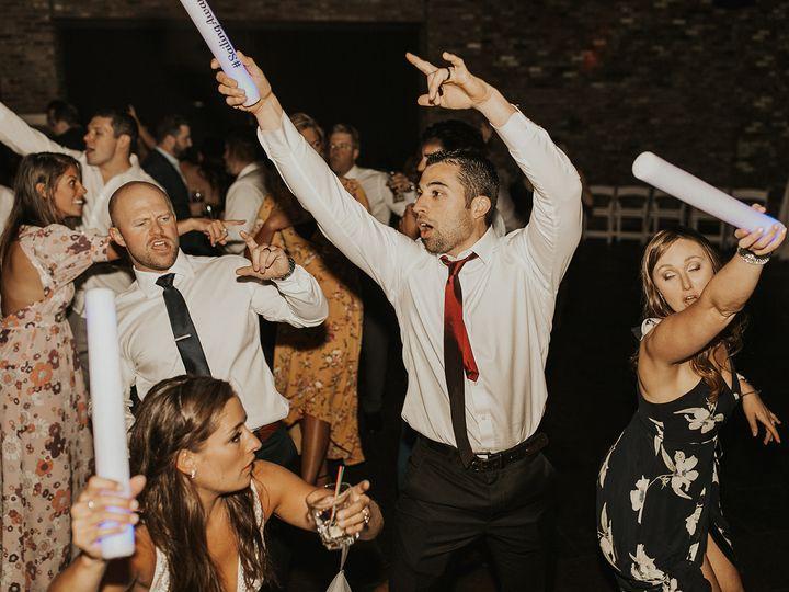 Tmx L J Wedding Img 1434 51 1979643 159545763777621 Bellevue, WA wedding planner