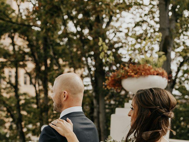 Tmx L J Wedding Img 6619 51 1979643 159545740811656 Bellevue, WA wedding planner