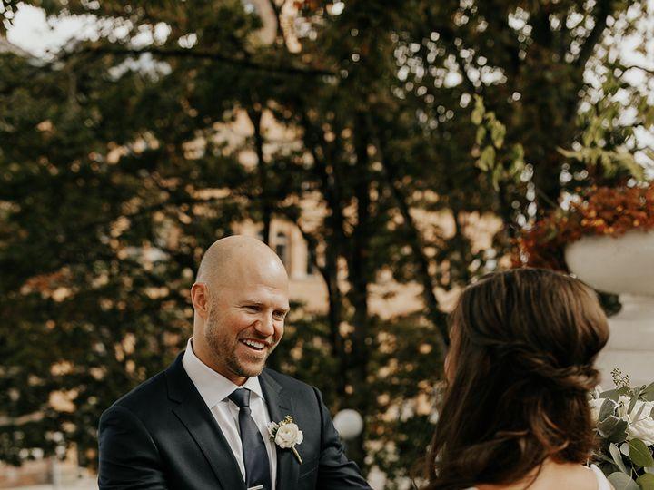 Tmx L J Wedding Img 6626 51 1979643 159545741943523 Bellevue, WA wedding planner