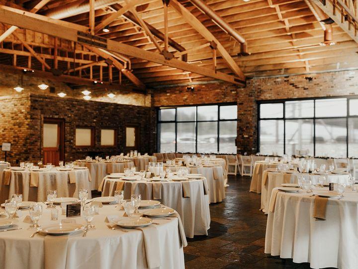 Tmx L J Wedding Img 8482 51 1979643 159545752657257 Bellevue, WA wedding planner