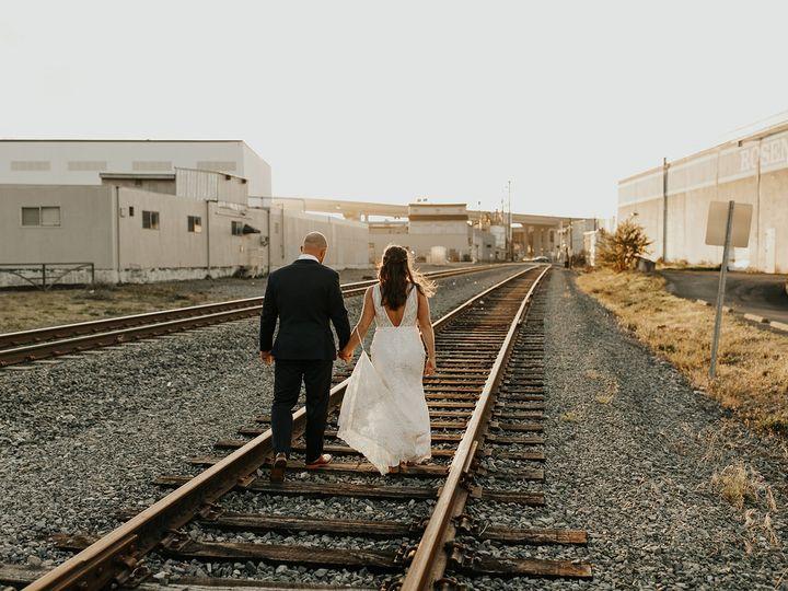 Tmx L J Wedding Img 9065 51 1979643 159545750093528 Bellevue, WA wedding planner