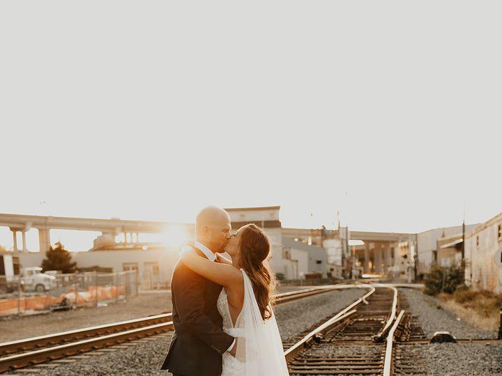 Tmx L J Wedding Img 9244 51 1979643 159545750623740 Bellevue, WA wedding planner
