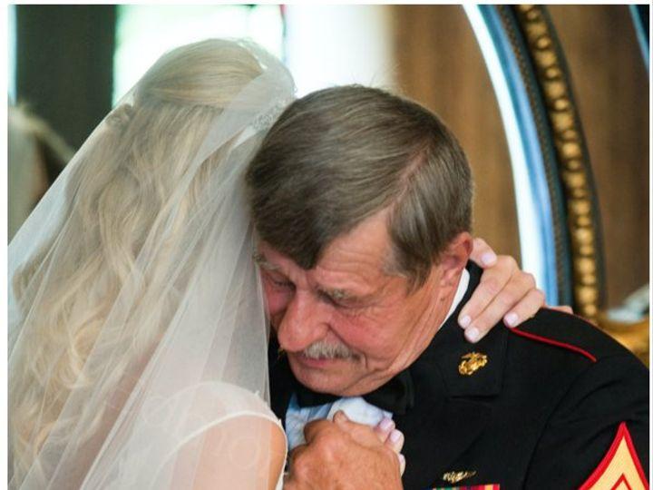 Tmx Screen Shot 2020 07 22 At 3 13 40 Pm 51 1979643 159545699548711 Bellevue, WA wedding planner