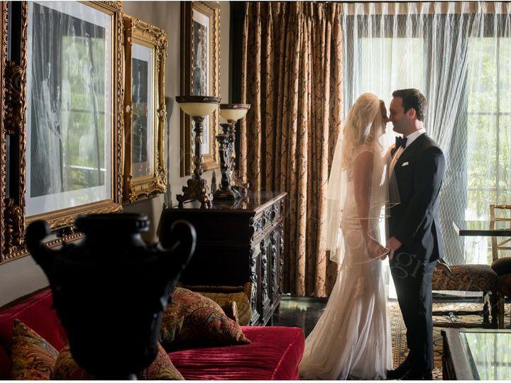 Tmx Screen Shot 2020 07 22 At 3 14 30 Pm 51 1979643 159545699869805 Bellevue, WA wedding planner