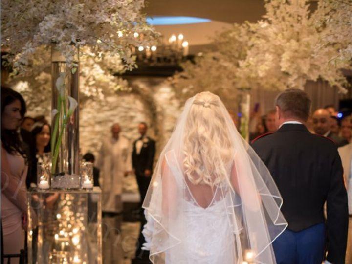 Tmx Screen Shot 2020 07 22 At 3 18 11 Pm 51 1979643 159545697974518 Bellevue, WA wedding planner
