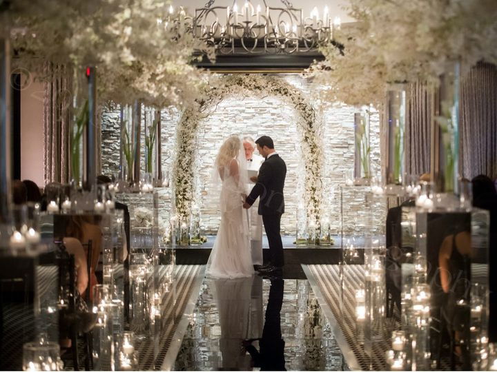 Tmx Screen Shot 2020 07 22 At 3 18 34 Pm 51 1979643 159545699083599 Bellevue, WA wedding planner