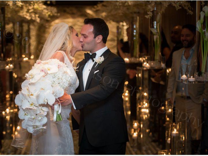 Tmx Screen Shot 2020 07 22 At 3 19 11 Pm 51 1979643 159545698391755 Bellevue, WA wedding planner