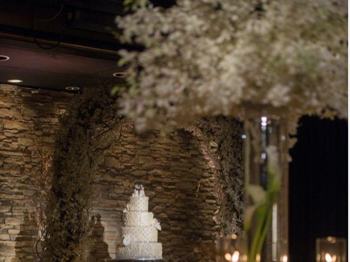 Tmx Screen Shot 2020 07 22 At 3 22 30 Pm 51 1979643 159545696678522 Bellevue, WA wedding planner