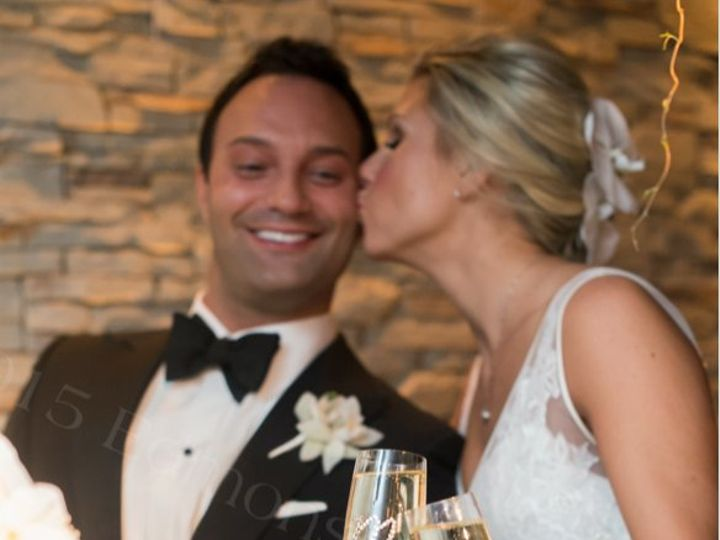 Tmx Screen Shot 2020 07 22 At 3 24 40 Pm 51 1979643 159545696626809 Bellevue, WA wedding planner