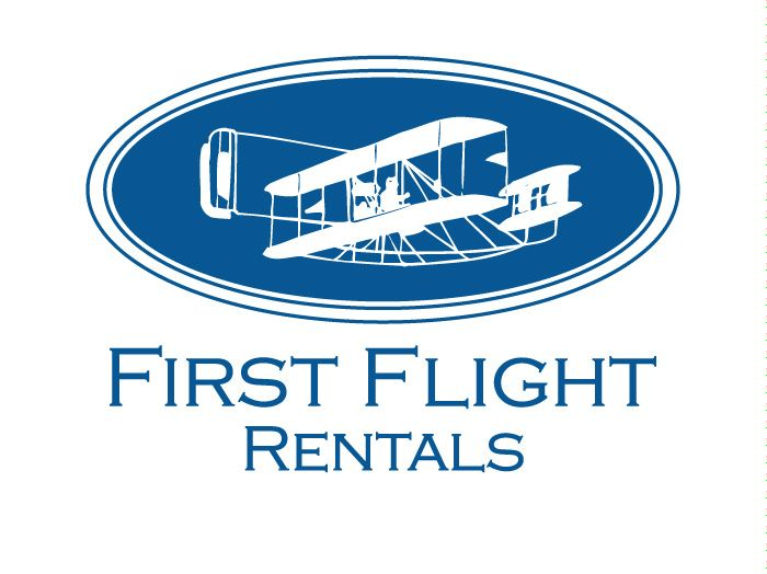 first flight rentals new 2016 pdl 51 520743