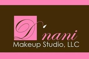 D'nani Makeup Studio, LLC