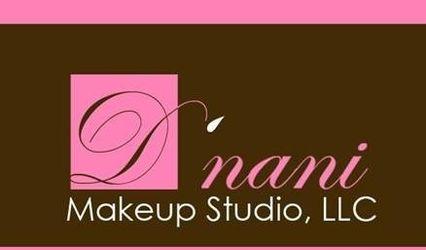 D'nani Makeup Studio, LLC