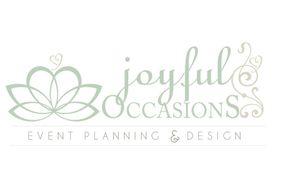 Joyful Occasions