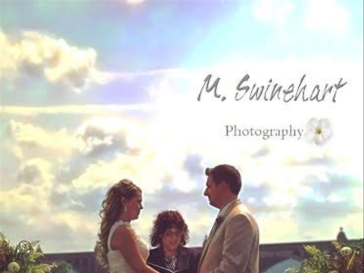 Tmx 1416360871053 Shorty Lancaster, Pennsylvania wedding officiant