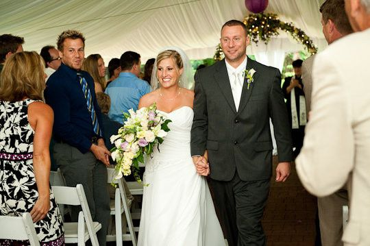 Tmx 1447214112059 Adrienne And Joe 1 Lancaster, Pennsylvania wedding officiant