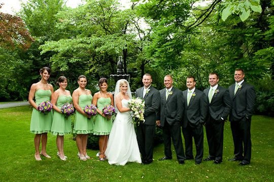 Tmx 1447214116689 Adrienne And Joe Outside Lancaster, Pennsylvania wedding officiant