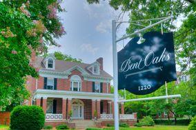 Bent Oaks Manor