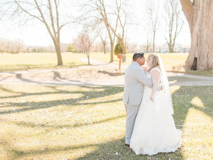 Tmx 4 2019 51 31743 158204035356555 Neenah wedding venue