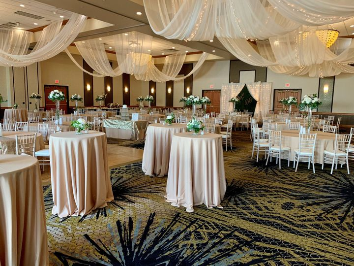 Tmx 8 2019 Full Ballroom 51 31743 158204032492738 Neenah wedding venue