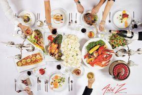 Ann Z Gourmet Catering