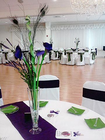 wedding ballroom0