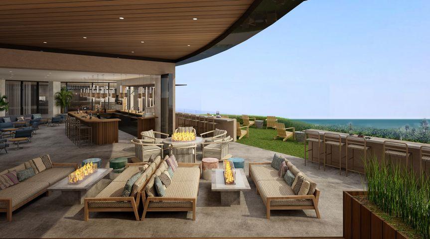 alila marea outdoor bar 51 1971743 159137127322330