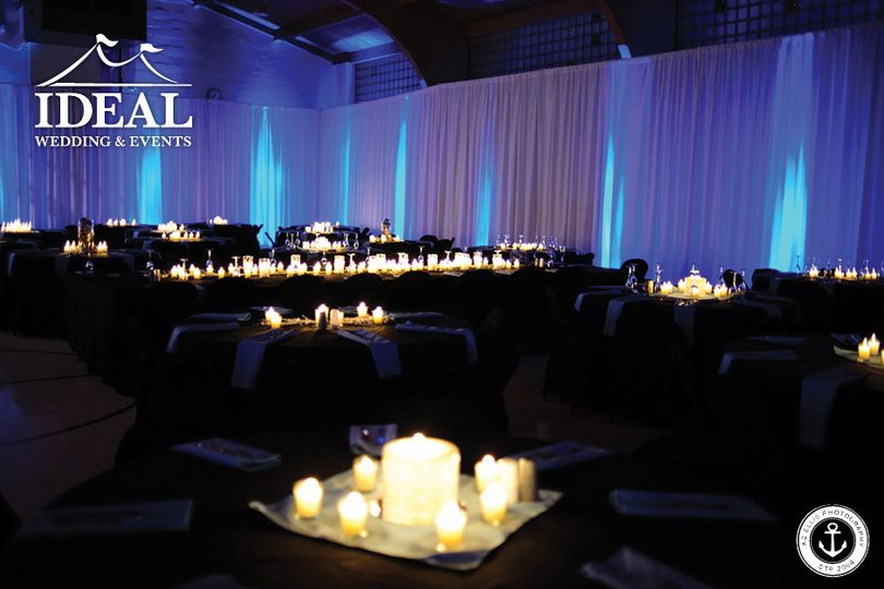 sioux falls wedding rentals 006