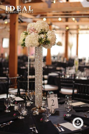 sioux falls wedding rentals 004