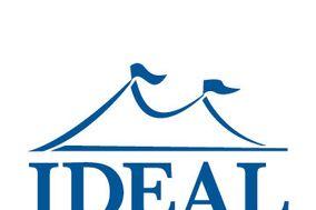 Ideal Tent & Event Rentals