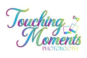 Touching Moments Photobooth LLC