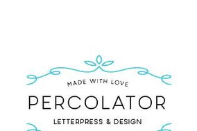 Percolator Letterpress Co.
