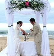 Tmx 1249163682626 07 Chesapeake wedding planner